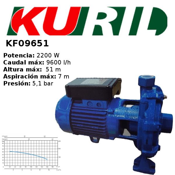 motobombas-kuril-kf09651