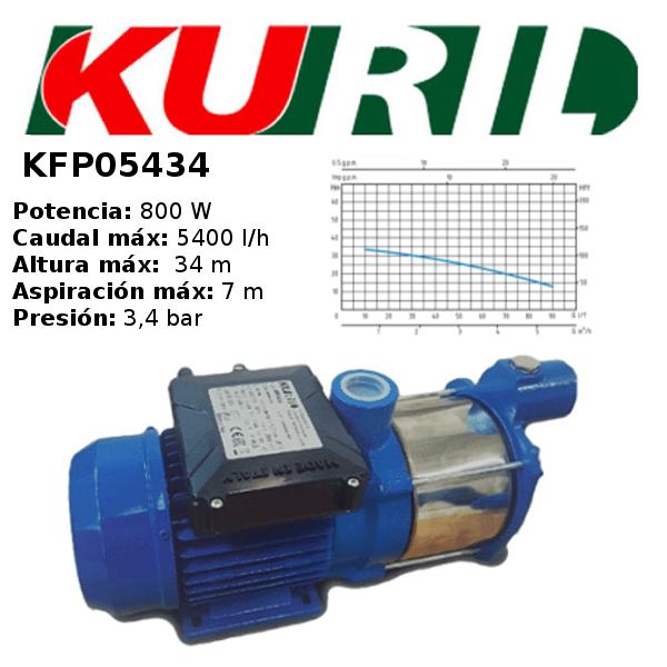 motobombas-kuril-kfp05434