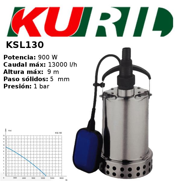 motobombas-kuril-ksl130
