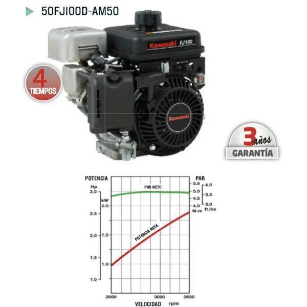 motor-kawasaki-50fj100D-AM50
