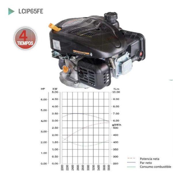 motor-loncin-lc1p65fe