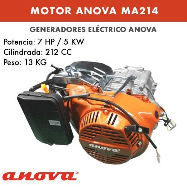 motor-ma-214