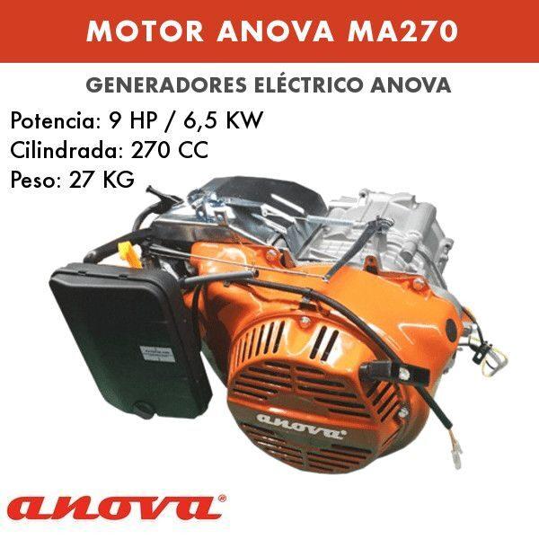 motor-ma-270