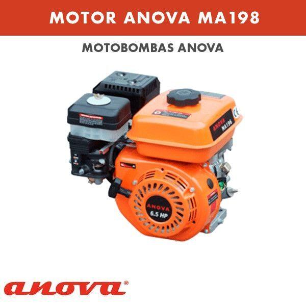 motor-para-anova-ma198