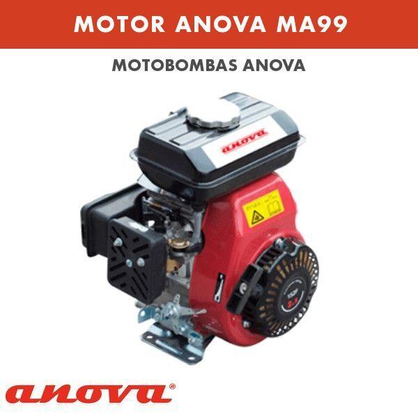 motor-para-anova-ma99