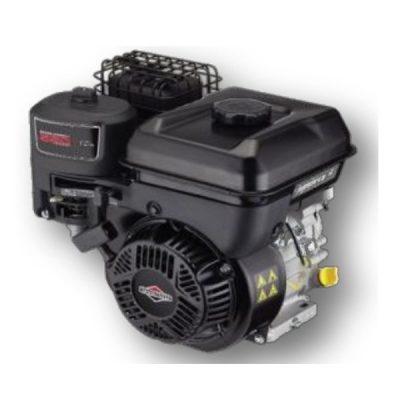 Motor B&S 550 series para carretilla sulfatadora