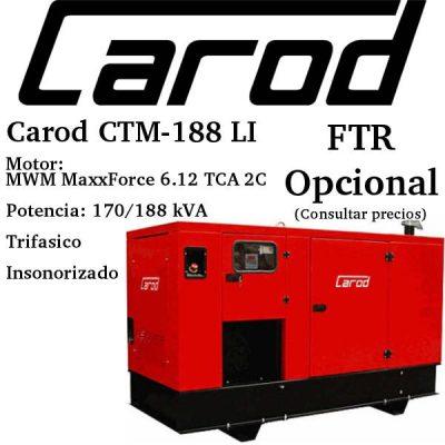 Generador-electrico-Carod-CTM-188-LI-Trifasico-Insonorizado