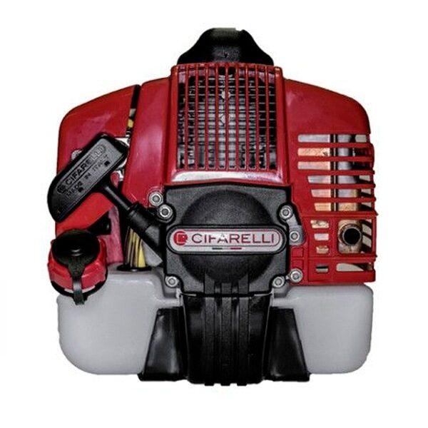 Cifarelli C5 2t 52cc engine