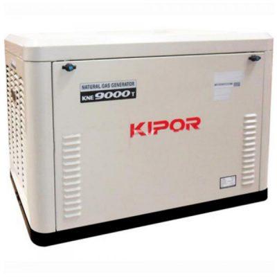Generador electrico Kipor KNE9000T
