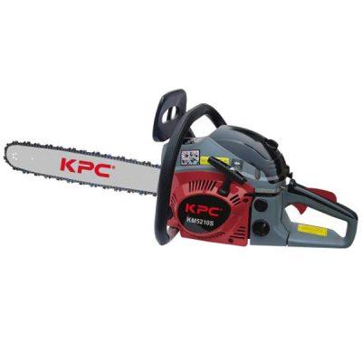 motosierra KPC KM5210S