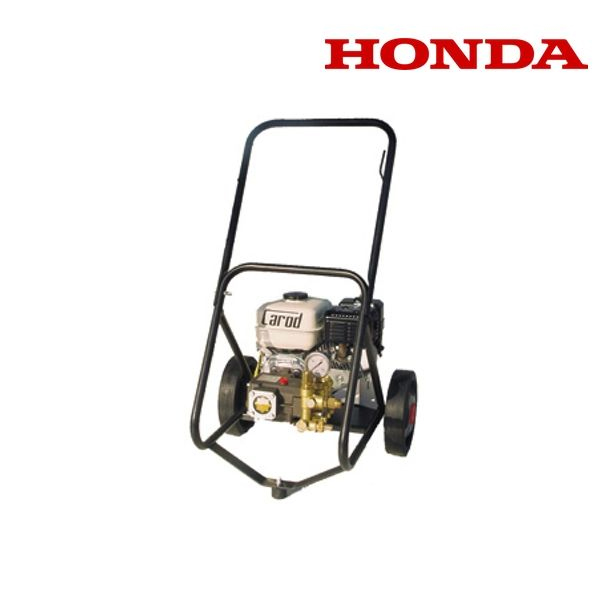 Carod Pressure Washer AUT-1410H Gasoline 3000RPM
