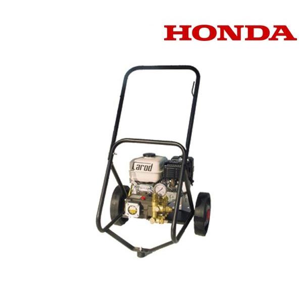 Carod Pressure Washer AUT-1515H Gasoline 3000RPM