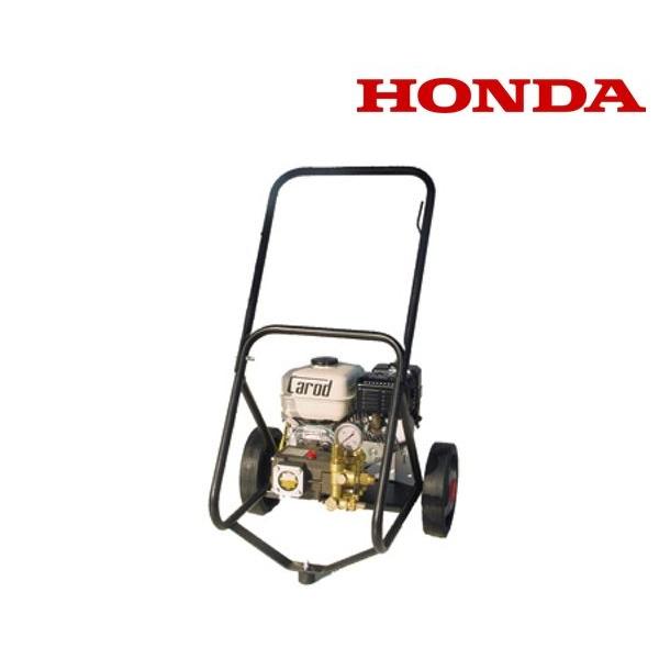 Carod Pressure Washer AUT-1713H Gasoline 3000RPM