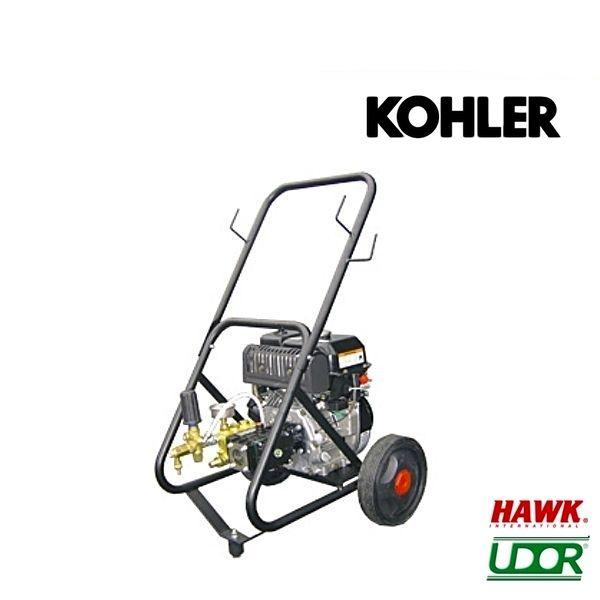 Carod Pressure Washer AUT-1713K Gasoline 3000RPM