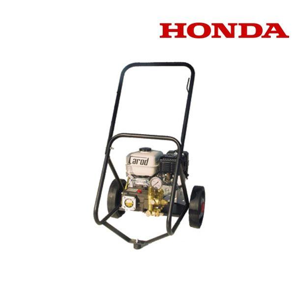 Carod Pressure Washer AUT-2015H Gasoline 3000RPM