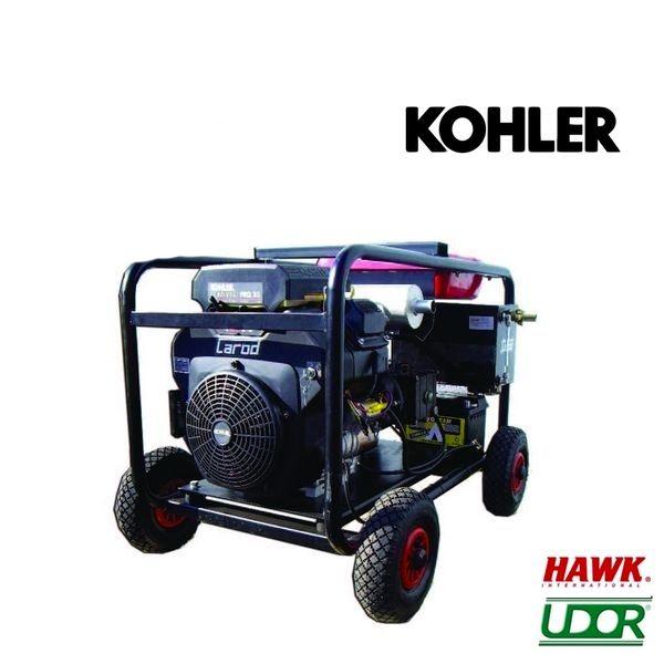 Carod Pressure Washer AUT-5016LK Gasoline 1500RPM