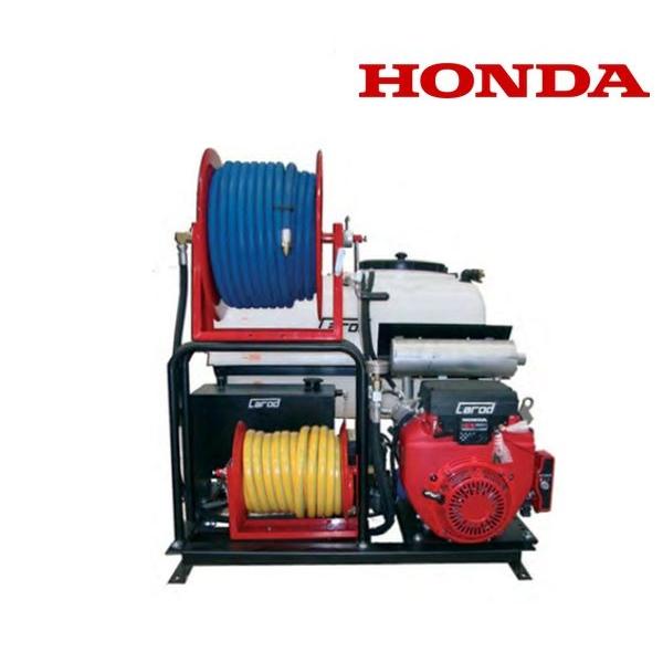 Carod High Pressure Washer Honda AUX 1500 RPM