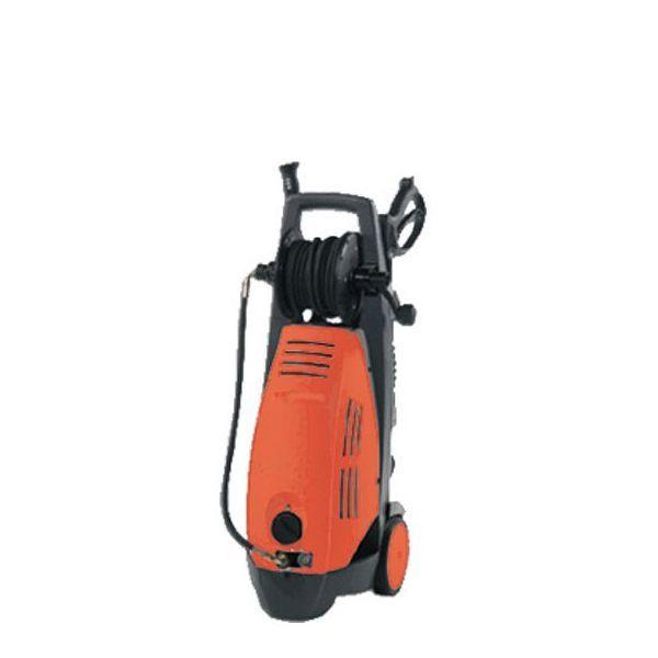Carod Pressure Washer KS-1700 Semiprofessional