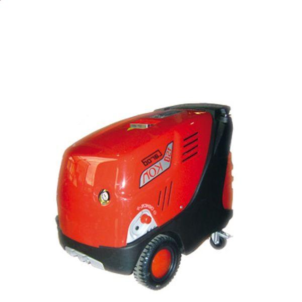 Carod ACK-1410 KON Electric professional pressure washer