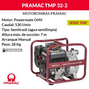 TMP32-2