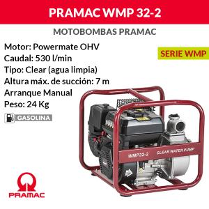 WMP32-2