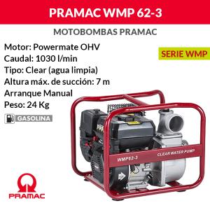 WMP62-3