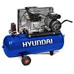Oferta compresor Hyundai