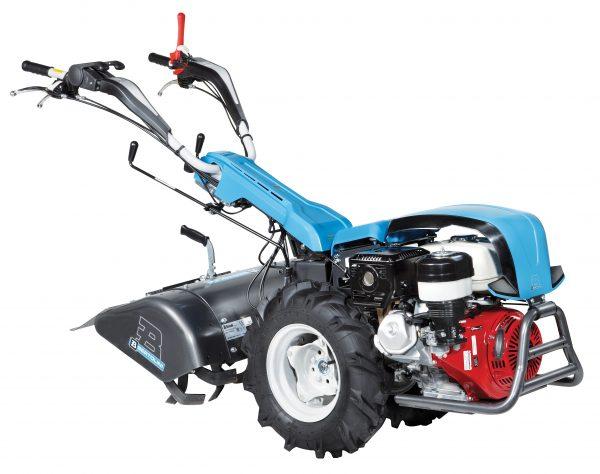 motocultor bertolini 413 s gx270 precios