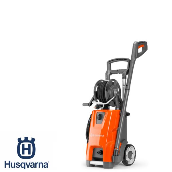 Husqvarna PW 360 high pressure cleaner
