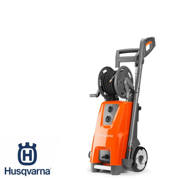Husqvarna PW 450 high pressure cleaner