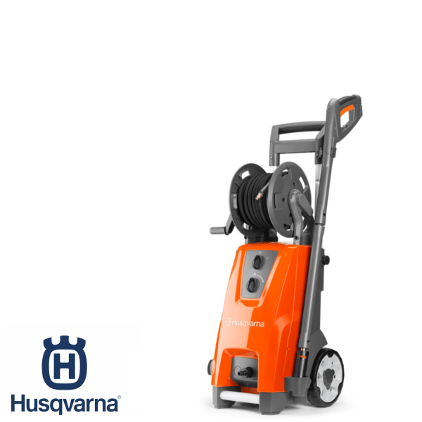 Husqvarna PW 460 high pressure cleaner