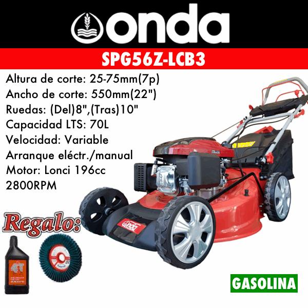 SPG56Z-LCB3