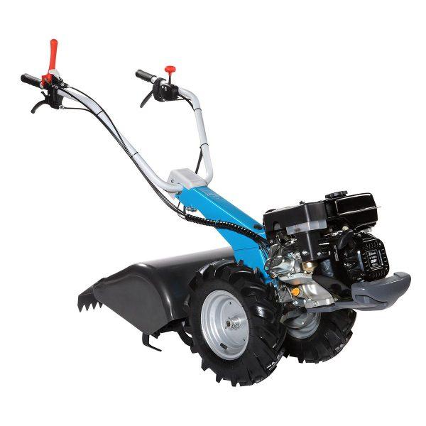 comprar motocultor bertolini 400
