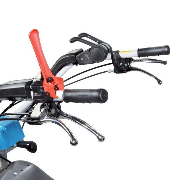 venta motocultor bertolini 407s