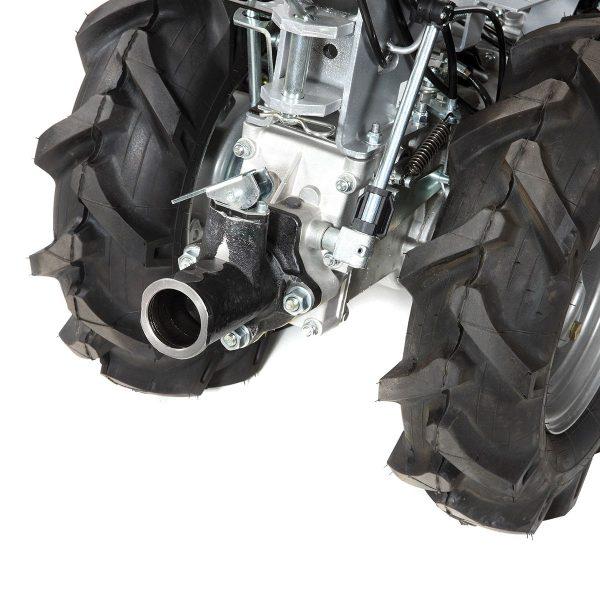 comprar motocultor bertolini 407s