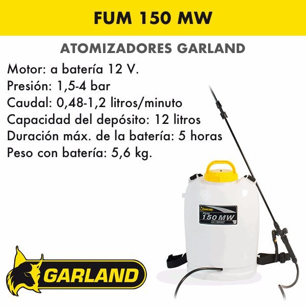FUM 150 MW
