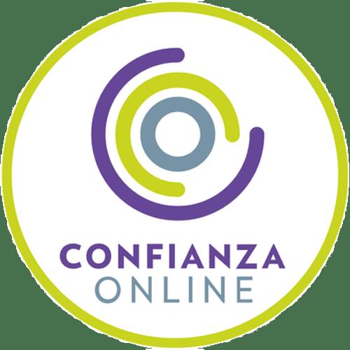 Confiança Online