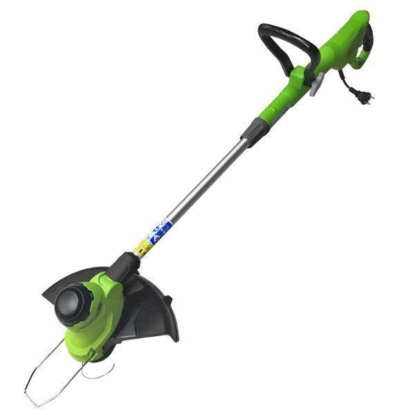 Cortabordes Greenworks GST6030