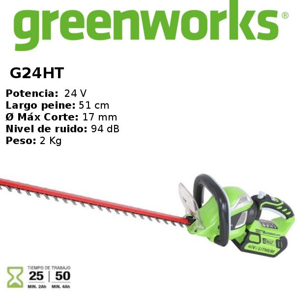 cortaseto-greenworks-G24HT