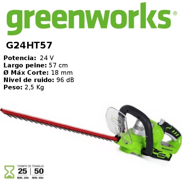 cortaseto-greenworks-G24HT57