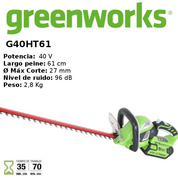 cortaseto-greenworks-G40HT61