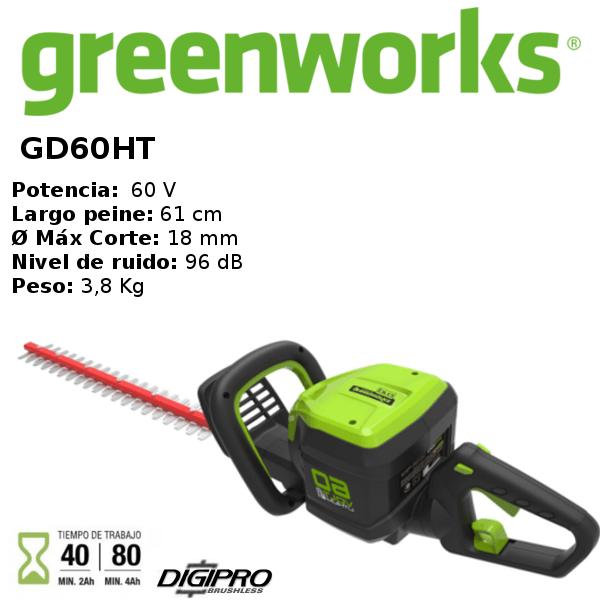 cortaseto-greenworks-GD60HT