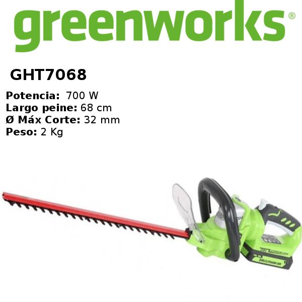 cortaseto-greenworks-GHT7068