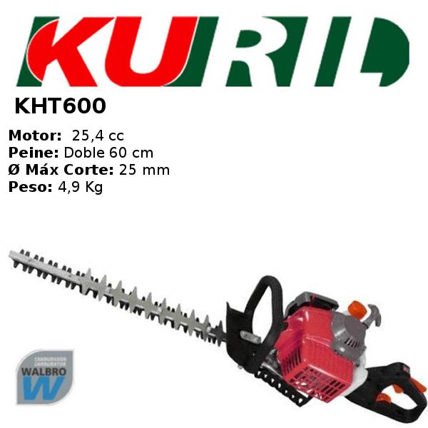 cortaseto-greenworks-KHT600