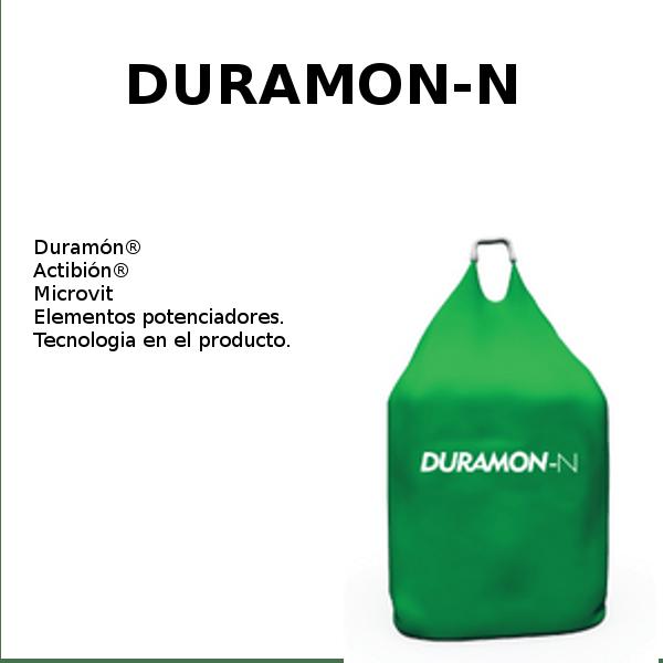 duramon-N