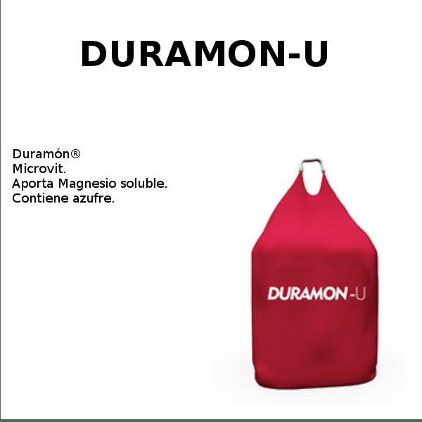 duramon-U