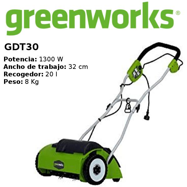escarificador-eléctrico-GDT30
