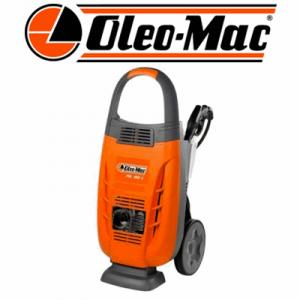 Hidrolimpiadoras Oleo Mac