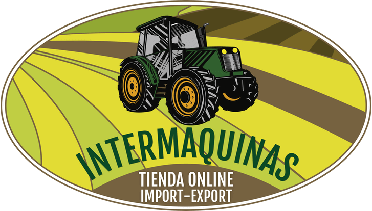 Intermaquinas Online
