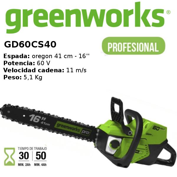 motosierra-kuril-GD60CS40